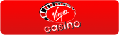 virgin-casino.png